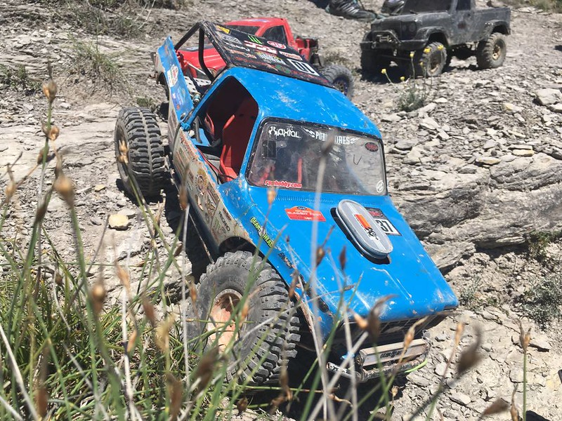 Rc4wD Summer Macro Event Spain 17/06/17 35339526836_600f737bfb_c