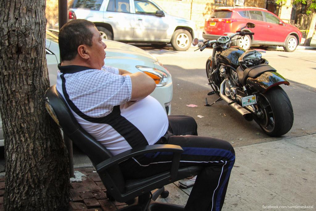 Жители города Нью-Йорка - 8: Брайтон-бич samsebeskazal-2625.jpg