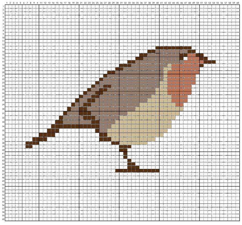 Crochet (85)a