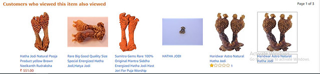 hath Jodi for Sale on Amazon