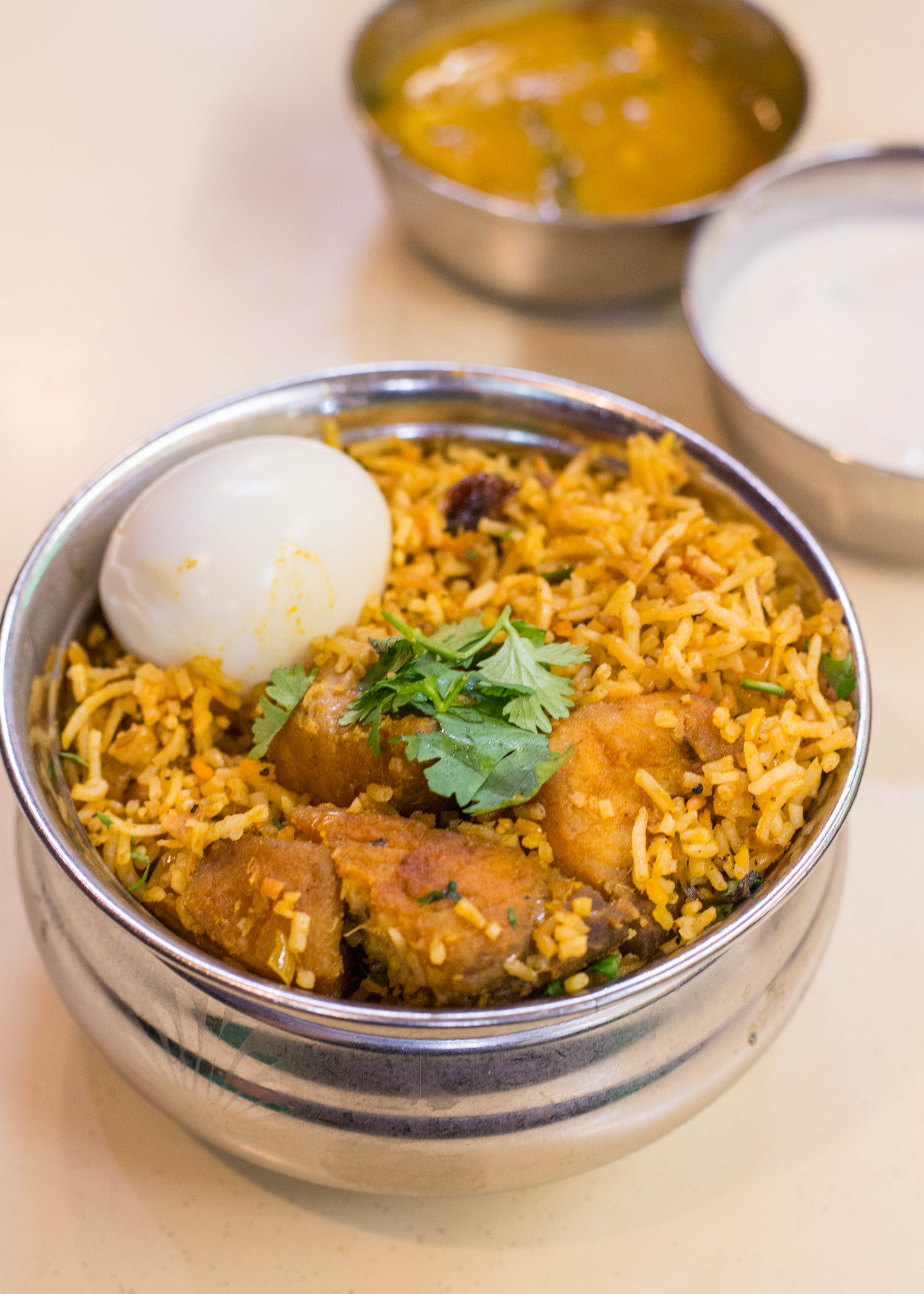 Biryani_Al-azhar_Restaurant