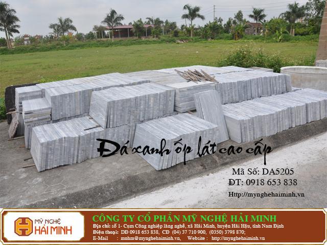 daxanhoplatcaocap DA5205d