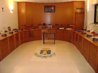 sala-consiliare