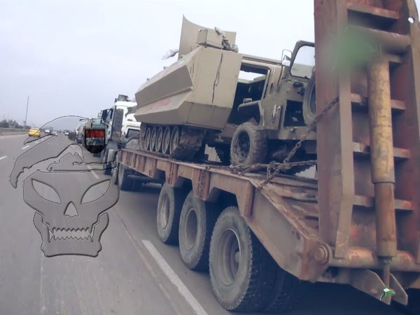 M113-sloped-armor-iraq-c2016-imo-3