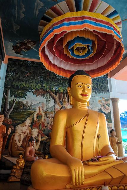 cambodia 9 (1 of 1)