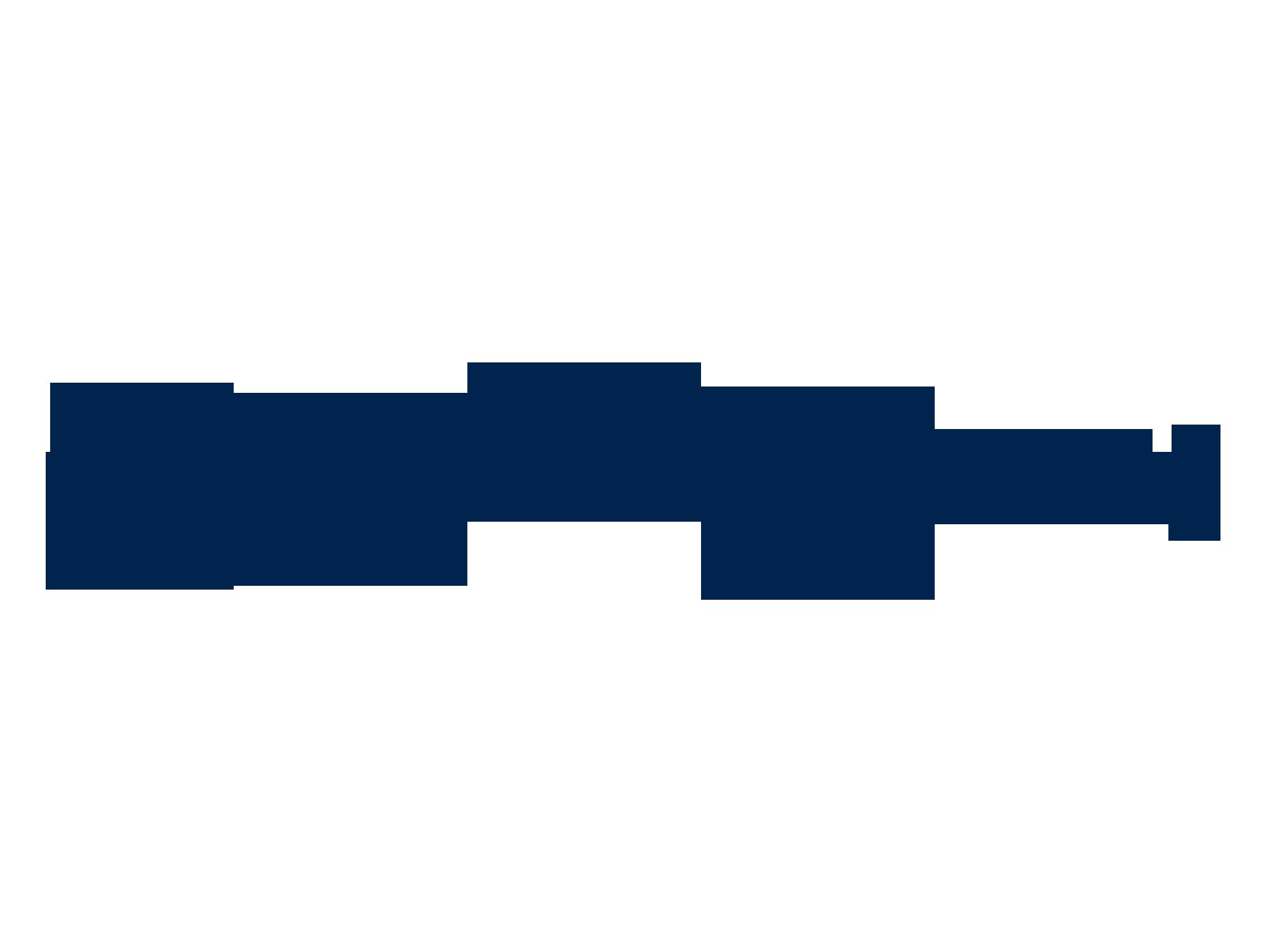 Crystal Lagoons Logo_2000w_mounted