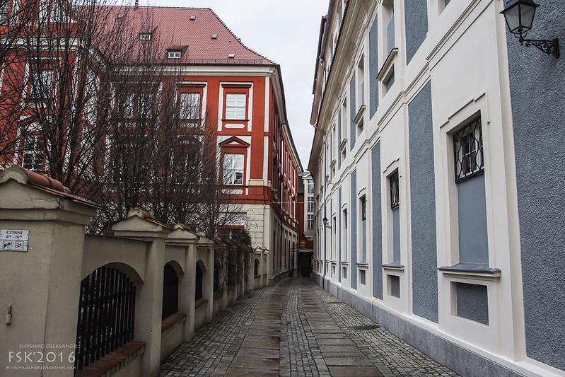 wroclaw-178