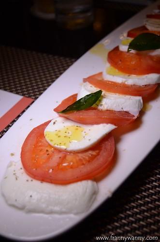 marco polo cucina italiana 9