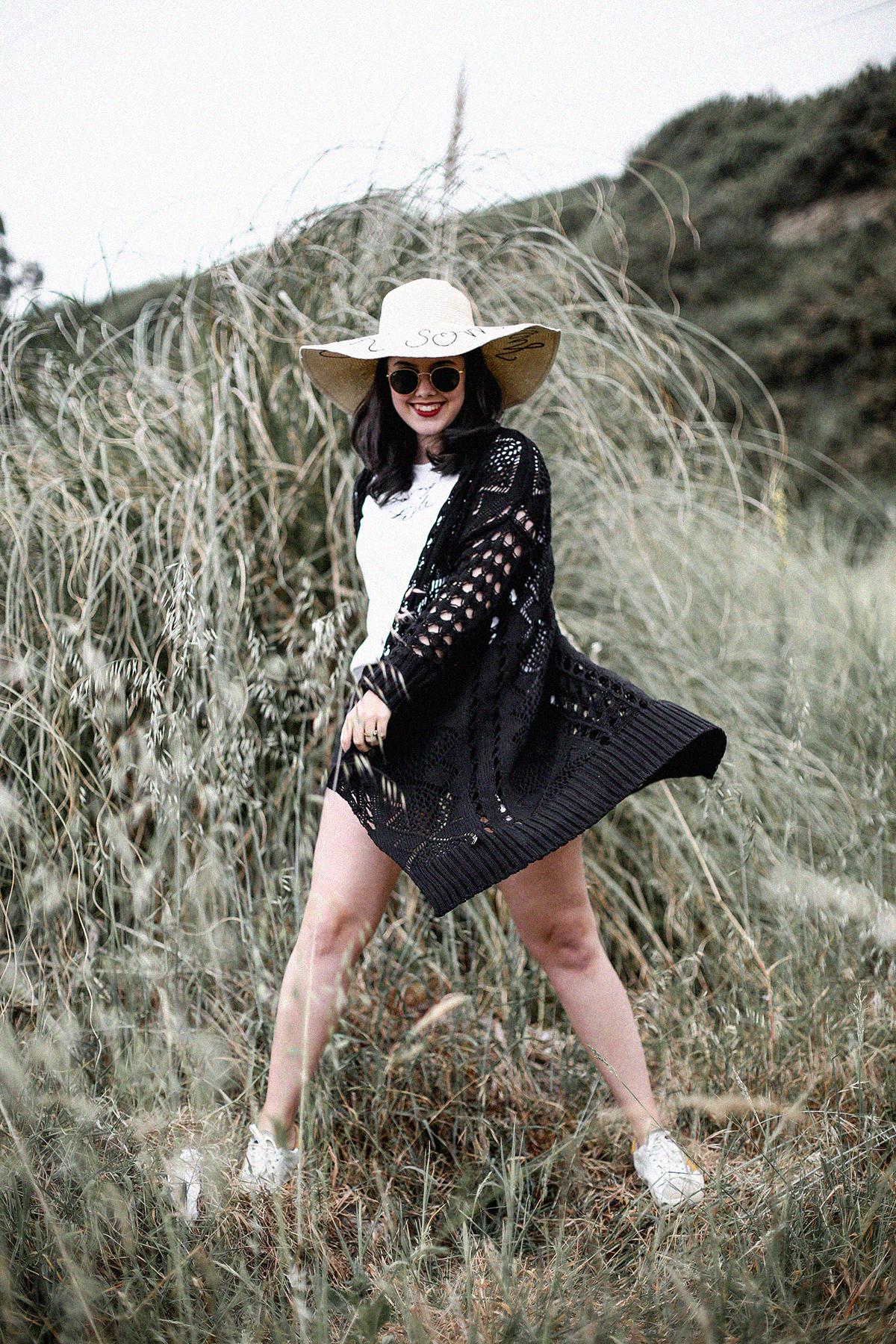 kimono-crochet-negro-levis-shorts-myblueberrynightsblog6