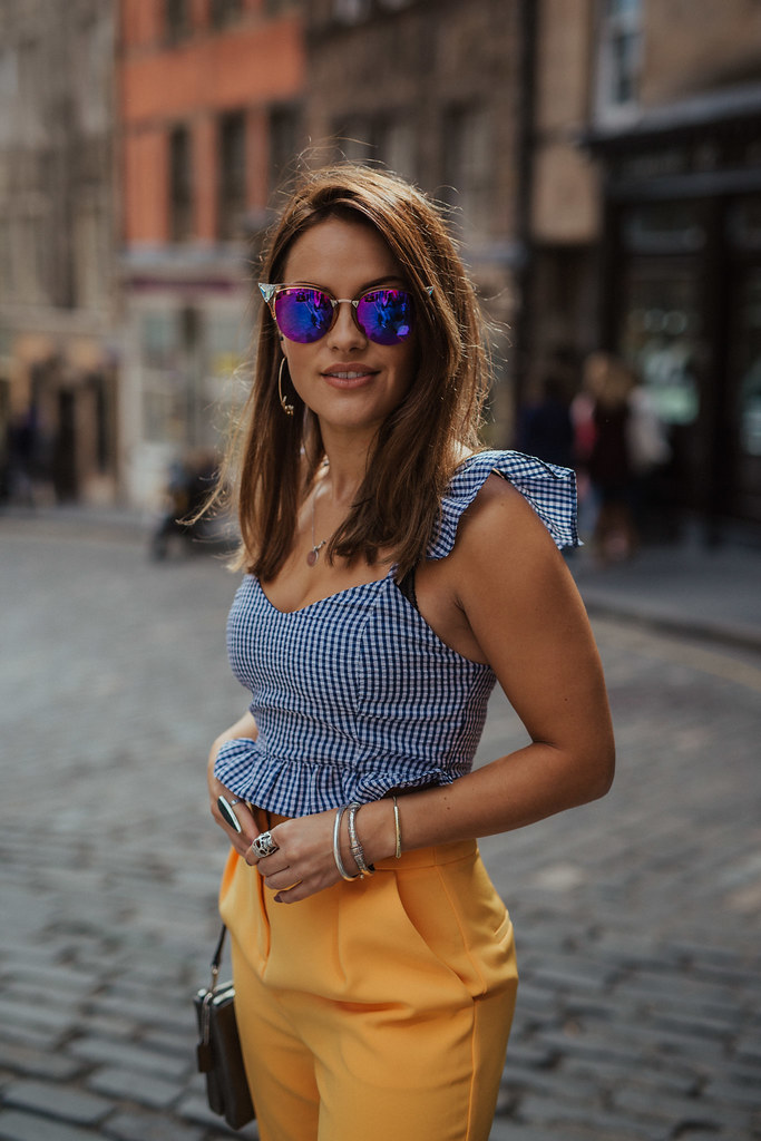Amy-Bell-Little-Magpie-Fashion-Blog-Blogger-Zara-Topshop-Lookbook-SS17-Lianne-Mackay-Wedding-Photography-Edinburgh-Glasgow-Scotland-WEB-RES-155