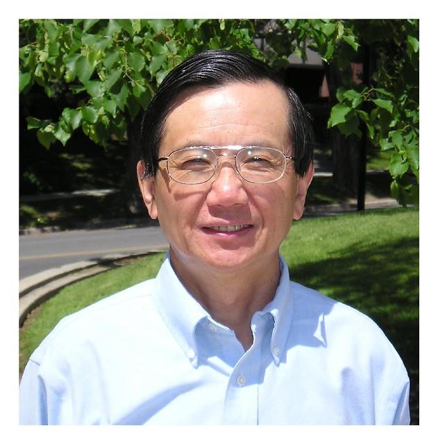 Yong-Shi Wu