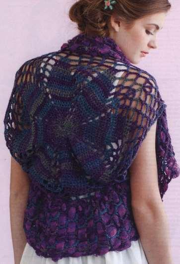 0267_CrochetToday_SeptOct13 (18)