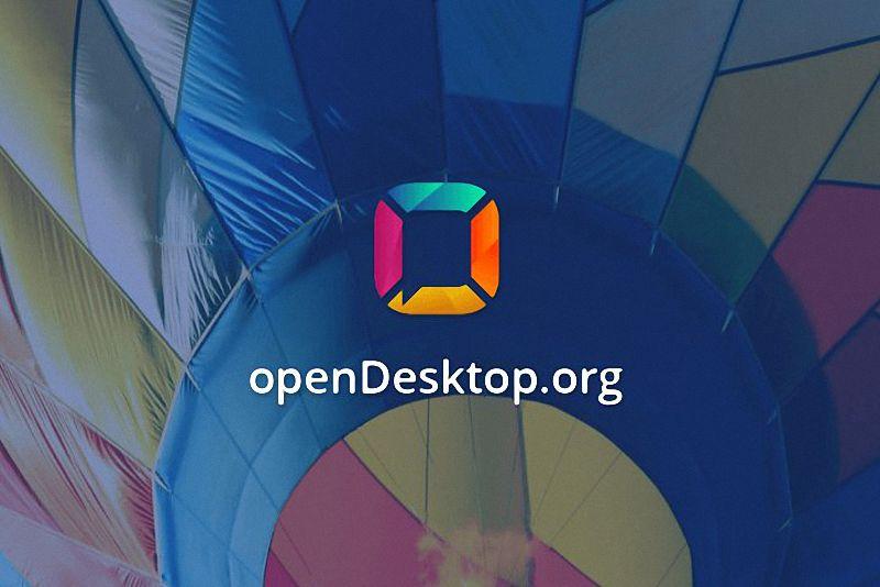 opendesktop