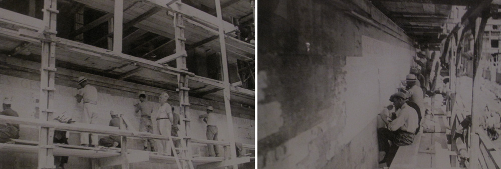 ara pacis_lara comera_realidad virtual_realidad aumentada_patrimonio_3d_urbanismo_edificio_restauracion