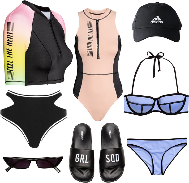 swimsuits_ss17_chrystelle