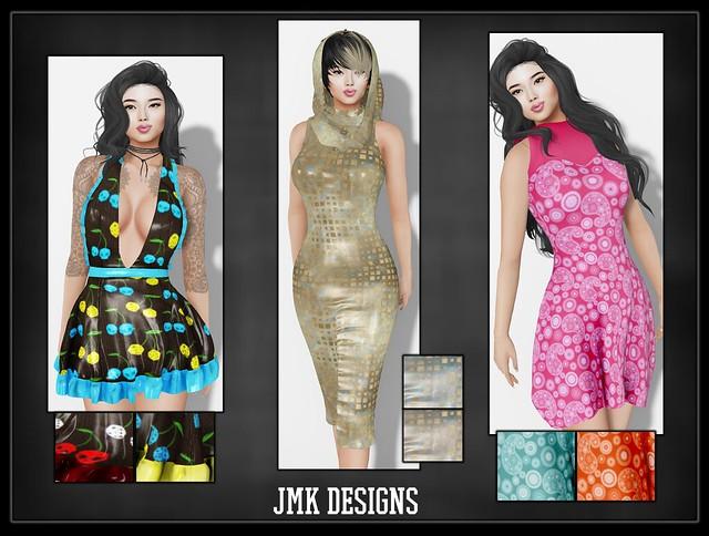 jmkdesigns1