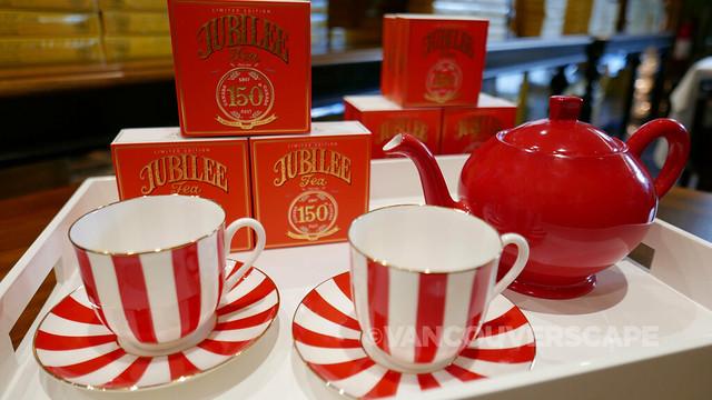 TWG Tea Jubilee Tea-1