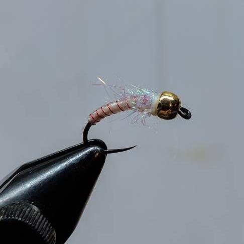 best ontario flies