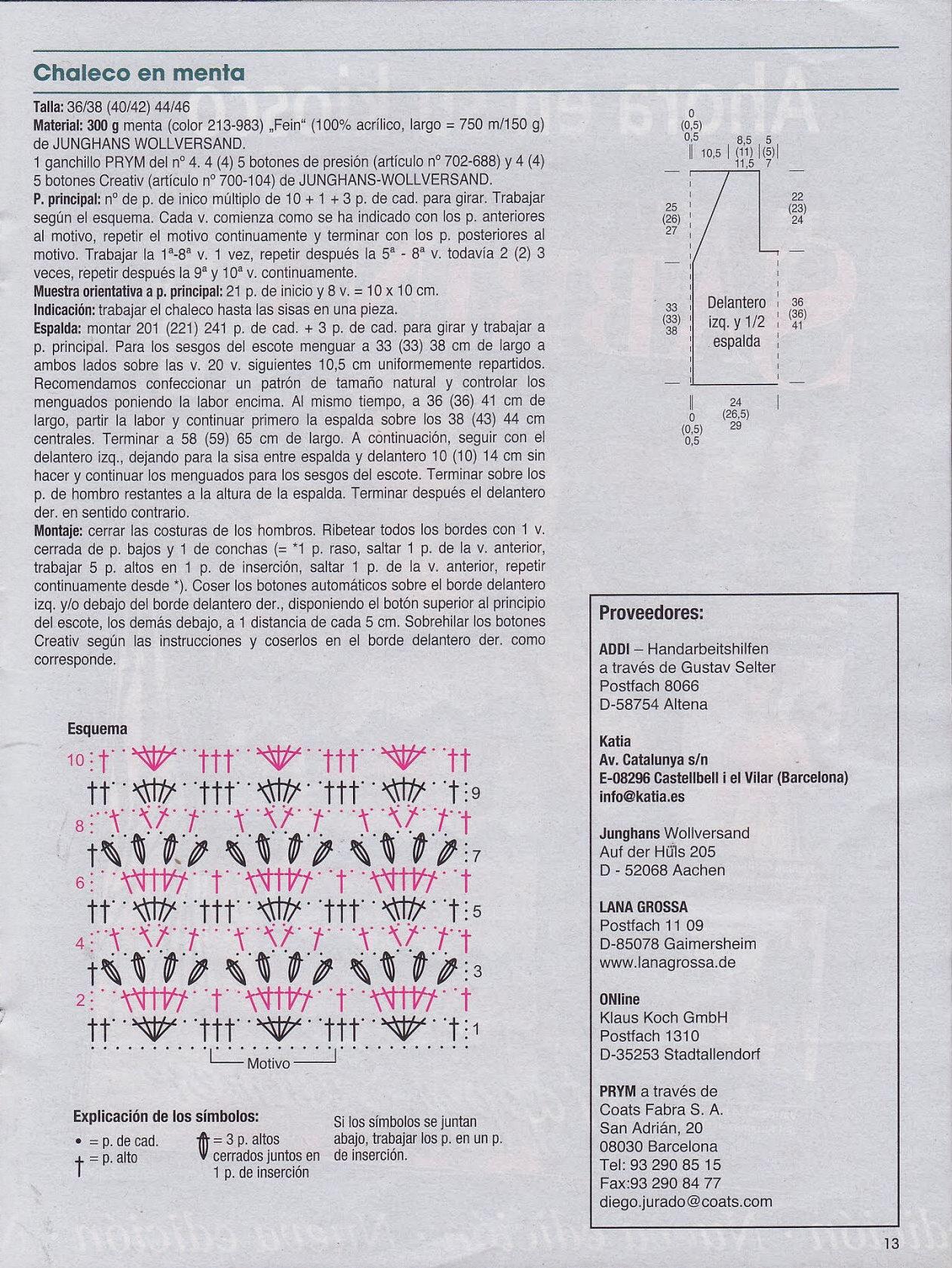 0816_diana especial 30 (14)