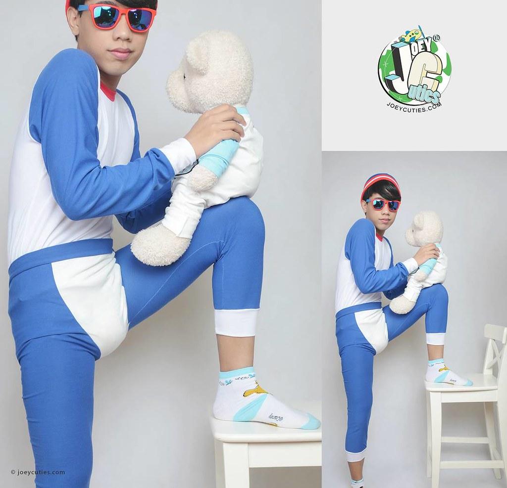 Teenbaby Forum