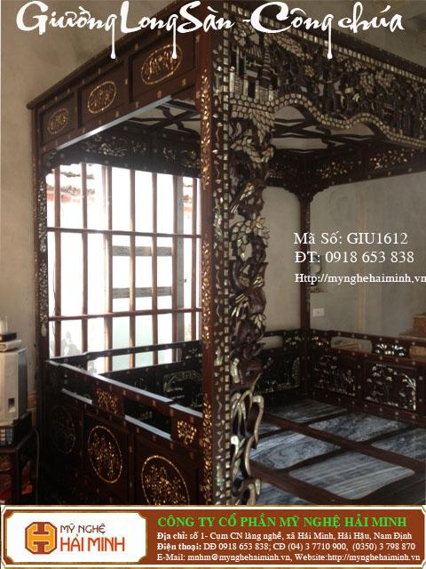 giuongcongchualongsan GIU1612b zpsf1832795