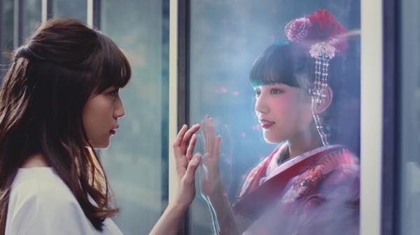 【陰陽師】ダウンロードと、川口春奈の超絶可愛いと話題の新CM動画はこちら!