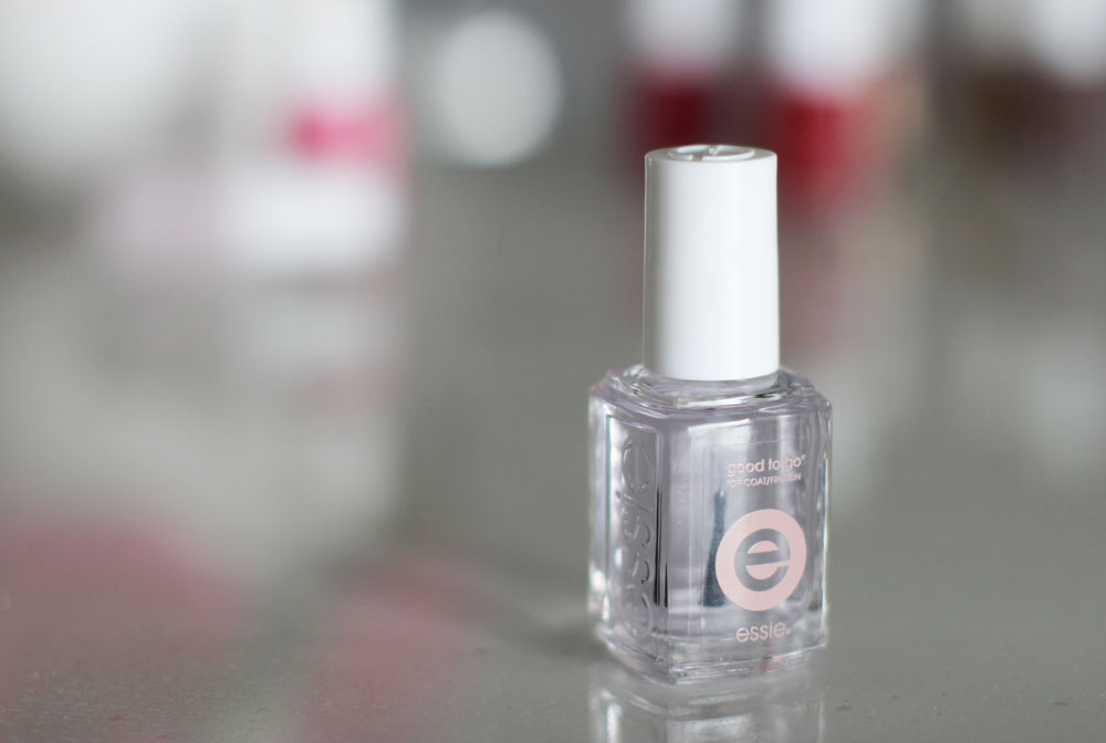 essie_good_to_go_top_coat_sechage_rapide_2