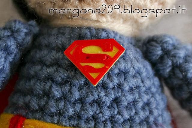 Superman&WonderwomanAmigurumi_04w
