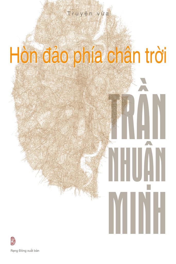 Hòn Đảo Phía Chân Trời - Trần Nhuận Minh