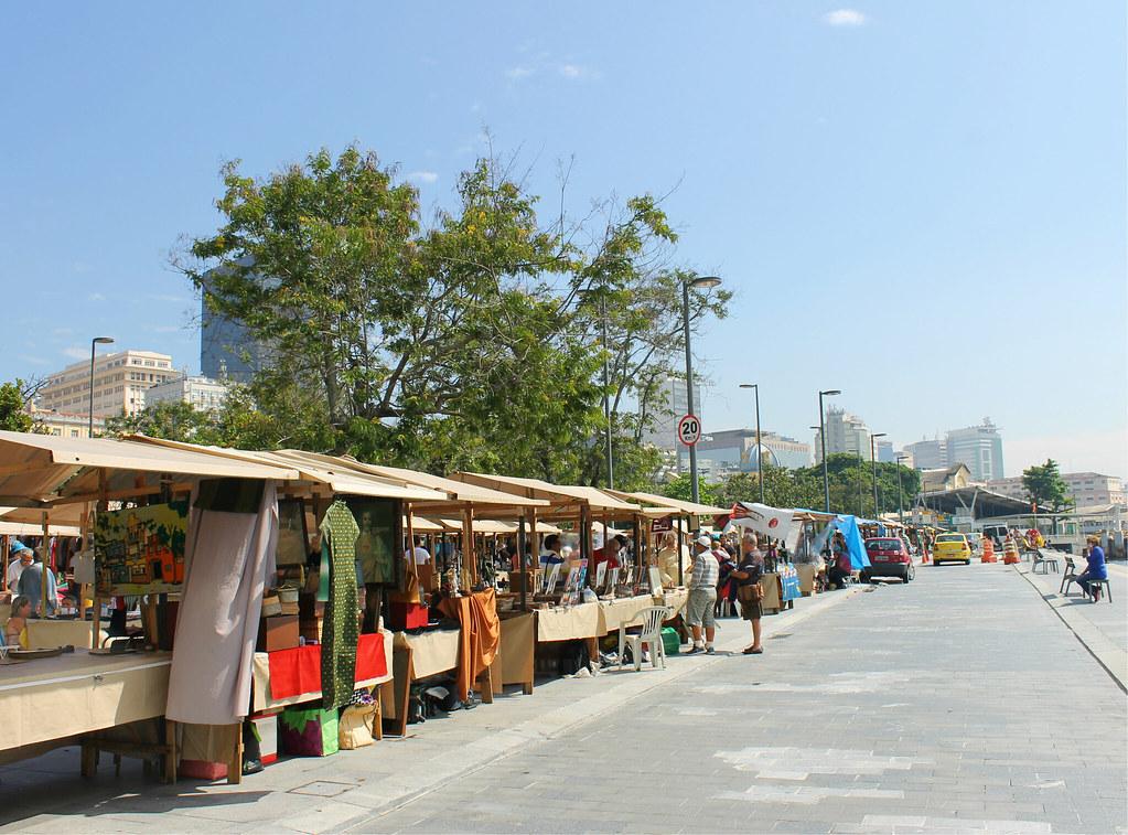 feira-antiguidades-praça-XV-17v2
