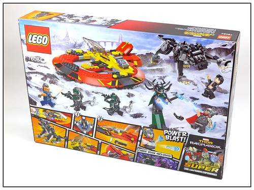LEGO Marvel Super Heroes 76084 The Ultimate Battle for Asgard box02