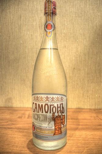 my vodka on 24-06-2017 (1)