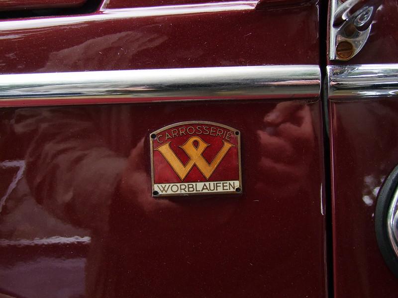 Rassemblement de camions anciens en Normandie 34721566524_2688157c00_c