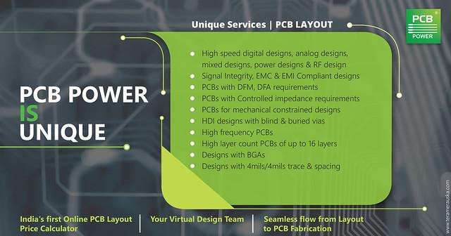 PCB POWER   Flickr