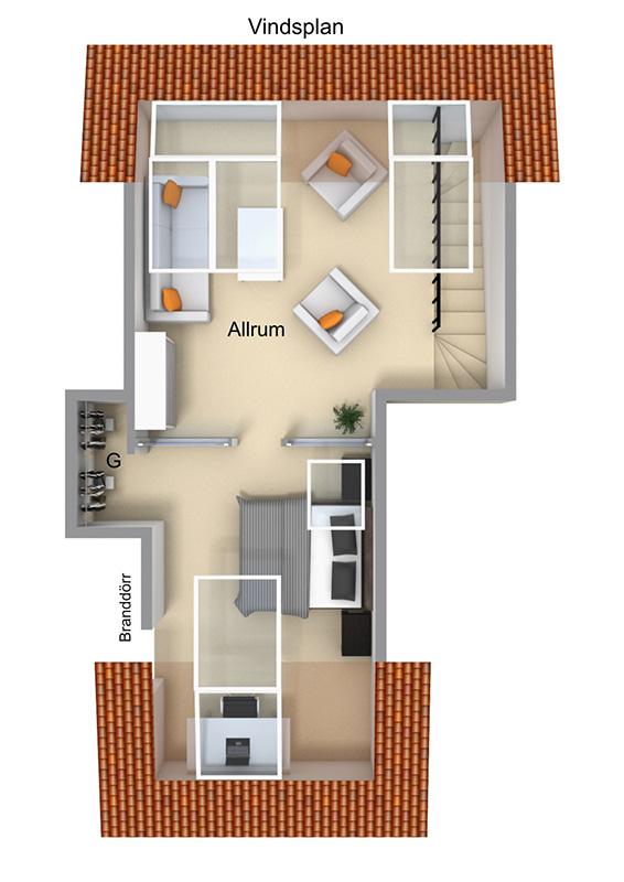 11-planos-viviendas