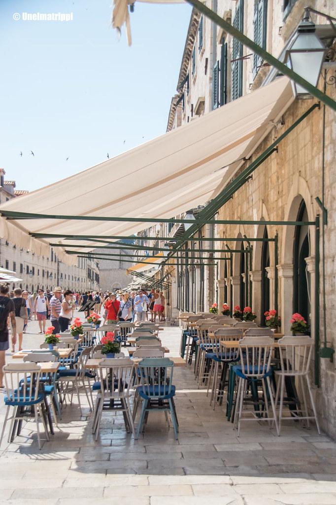 20170611-Dubrovnik-DSC0037