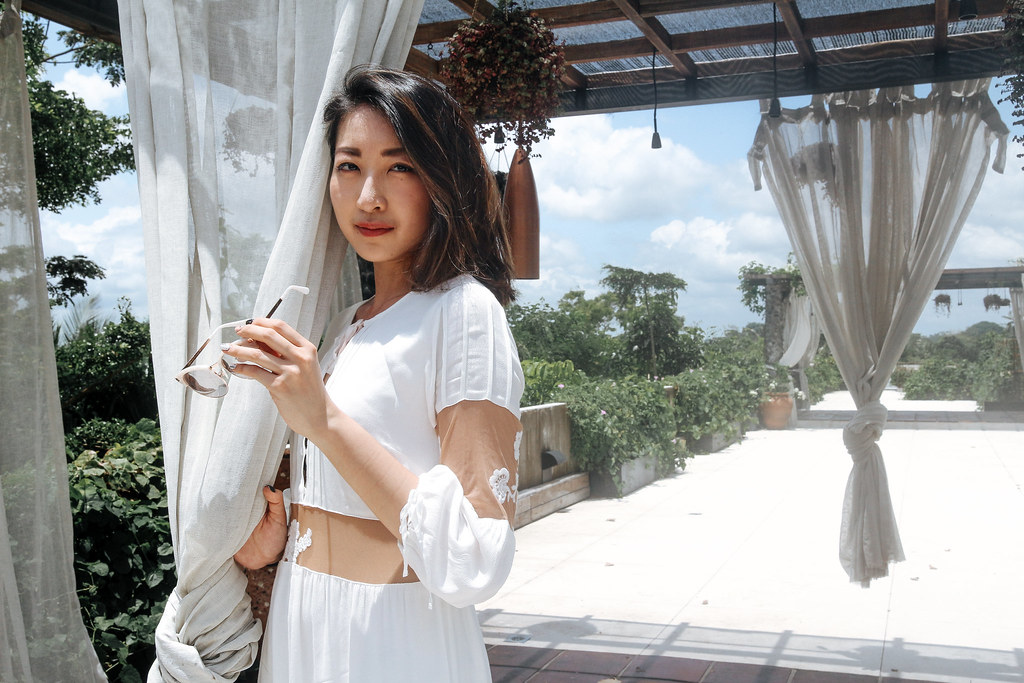 Bali bibble x KissesVera-37