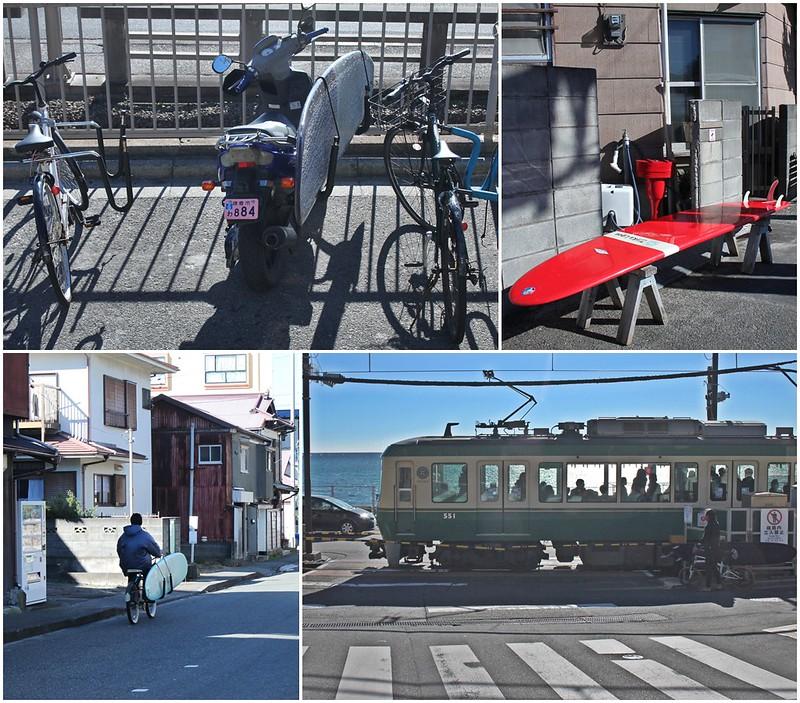 Travel-Japan-江之島電鐵-鎌倉-灌籃高手平交道-17docintaipei (13)
