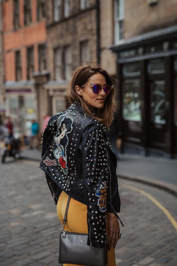 Amy-Bell-Little-Magpie-Fashion-Blog-Blogger-Zara-Topshop-Lookbook-SS17-Lianne-Mackay-Wedding-Photography-Edinburgh-Glasgow-Scotland-WEB-RES-070