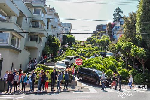 170527k San Francisco Lombard Street _41