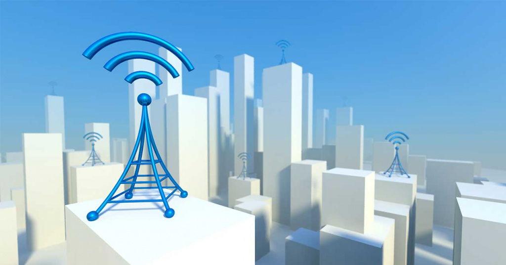 antenas-telefonia-ciudad