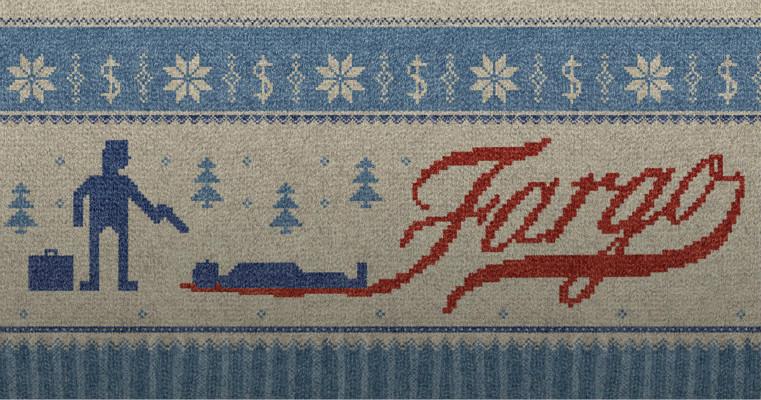 Fargo第一季