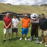 city of kamloops foursome 1