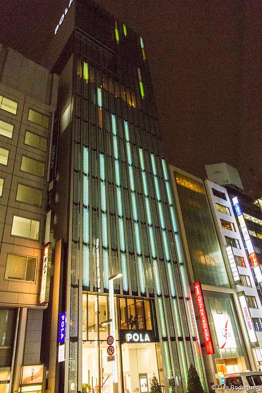 Arquitectura-Ginza-88