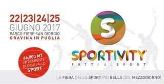sportivity-696x358