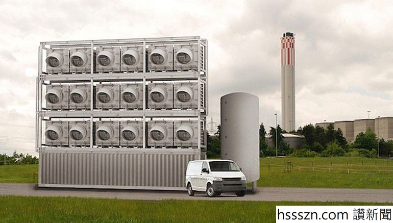Climeworks-To-Build-Worlds-First-Direct-Air-Carbon-Capture-Plant-2-770x437_770_437