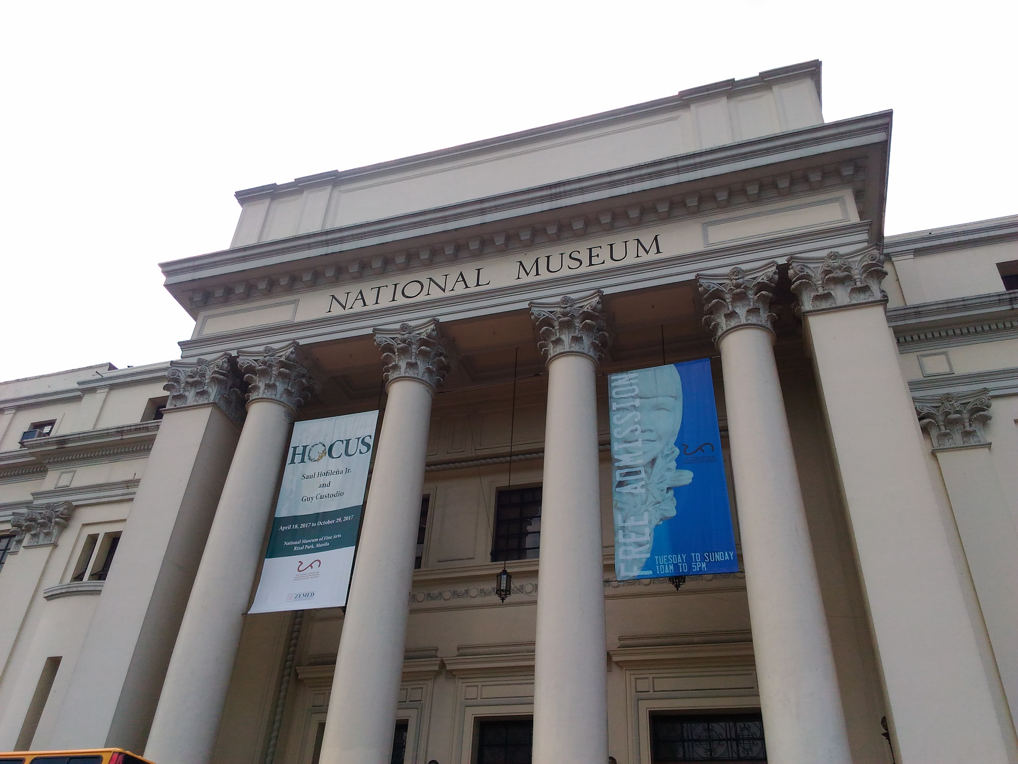 5_national museum