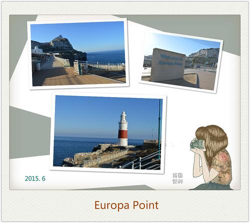 DSC_0719_Gibraltar3_1