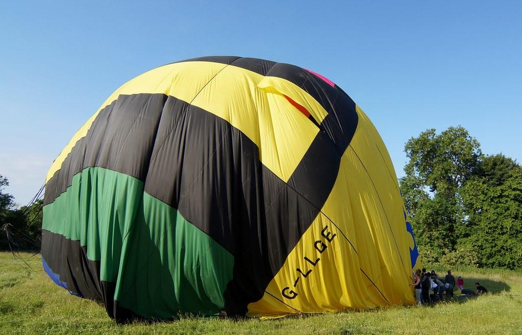 20170618 dsc05774 adventure balloons great missenden flickr