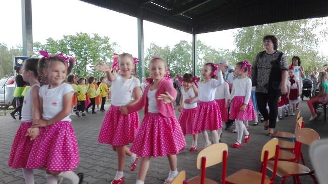 FESTIWAL 2017 Krostoszowice